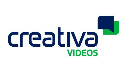 Logo-Creativa