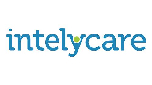Logo IntelyCare