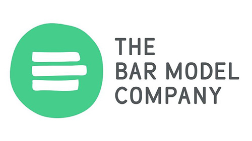 Logo The Bar Model Company