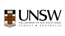 UNSW video viral