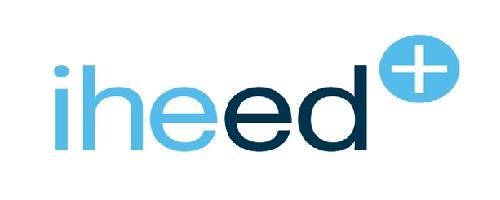 Logo iheed