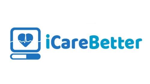 logo-icarebetter