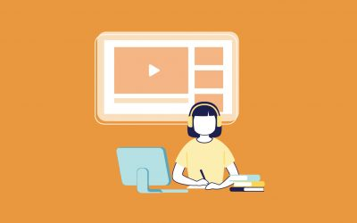 5 Educational Animation Examples for Online Courses