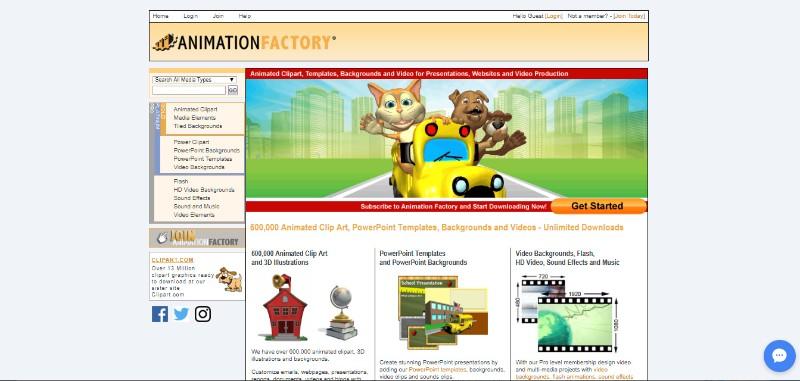 Best stock photography for educators 2018 flearning studio animation factory toneelgroepblik Choice Image