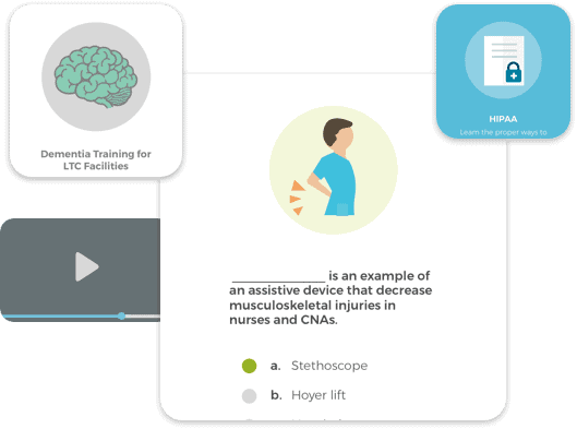 examples-of-eLearning-in-nursing-training