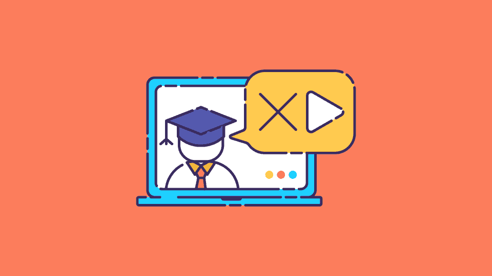 3 best examples of edutainment videos in eLearning