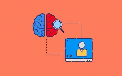 Patient Education Animation: Guide to Create a Mind-Blowing One