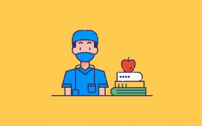11 must-know things about nurse education in 2020