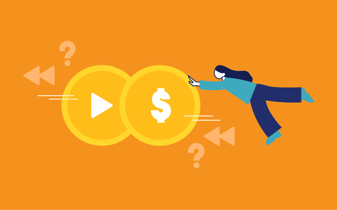 How Much Does A Corporate Training Video Cost