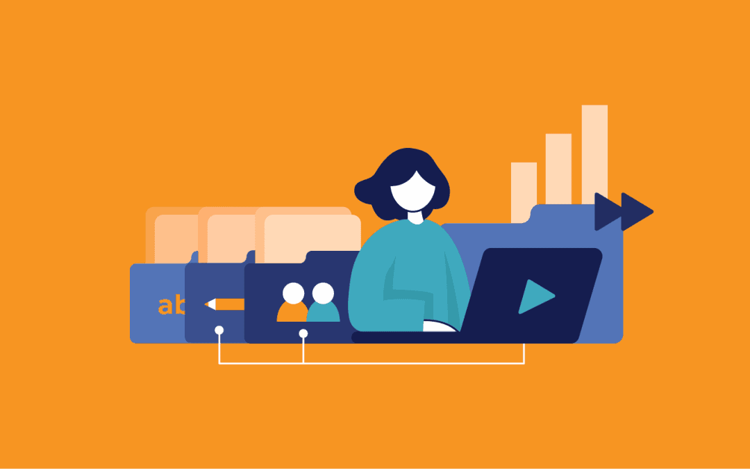 5 Tools for Project Management in Animation every eLearning Agency Needs
