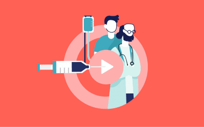Making Use of Medical Animation Done Right: Don't Go For It Before Knowing Your Audience