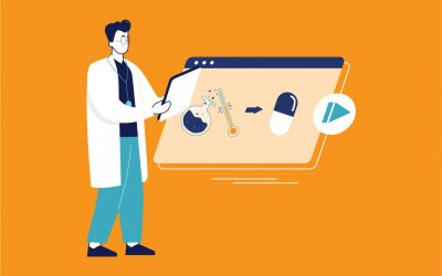 Medical Explainer Video 101: All You Need To Know About Animation For Healthcare Businesses